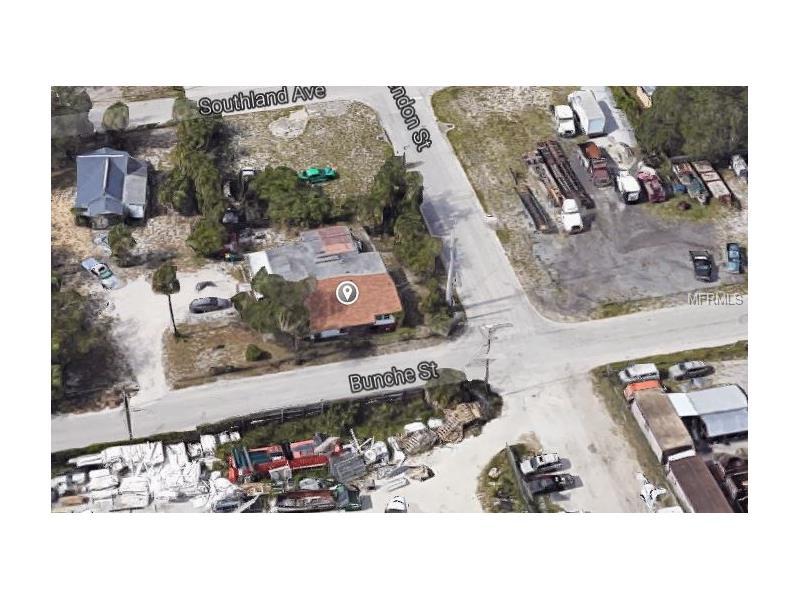 1750 BUNCHE STREET, MELBOURNE, FL 32935