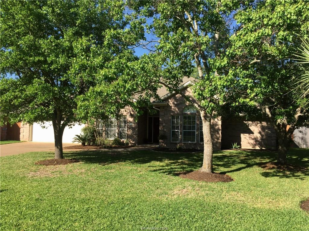 9309 Whitney, College Station, TX 77845
