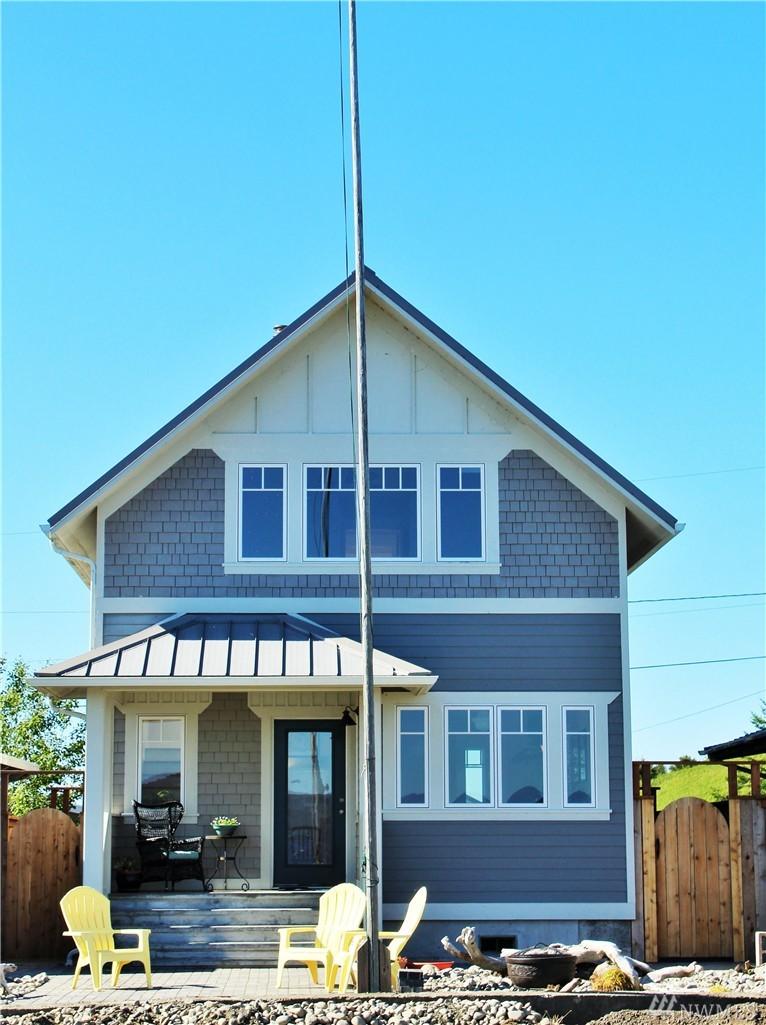 1064 Beckett Point Rd, Port Townsend, WA 98368