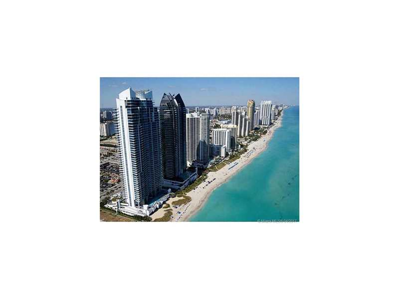 17001 Collins Ave 2804, Sunny Isles Beach, FL 33160