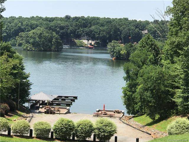 184 High Lake Drive, Statesville, NC 28677