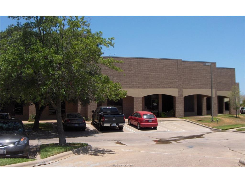 3131 E 29th Street D, Bryan, TX 77802