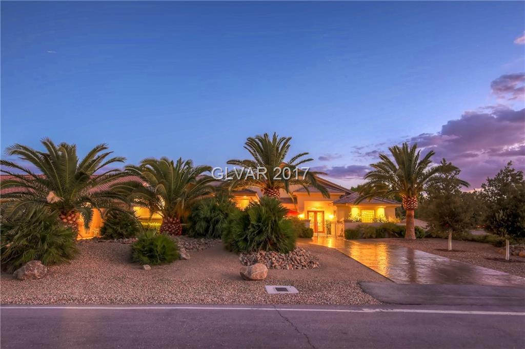 209 LEVI Avenue, Las Vegas, NV 89183