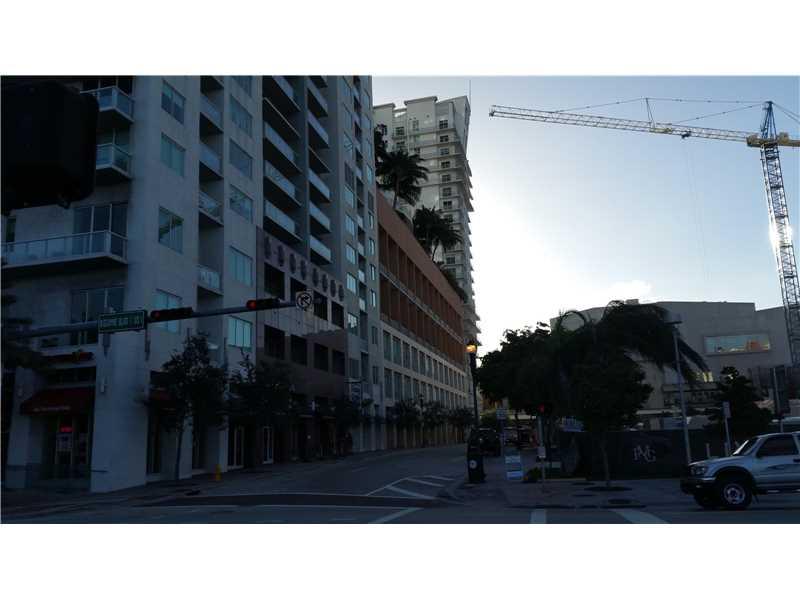 234 NE 3rd St LPH07, Miami, FL 33132