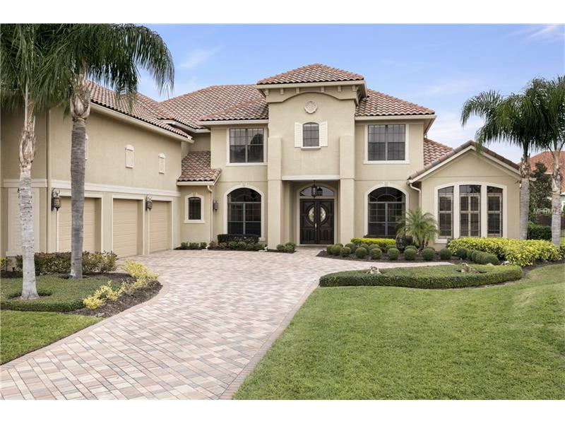 , ORLANDO, FL 32836