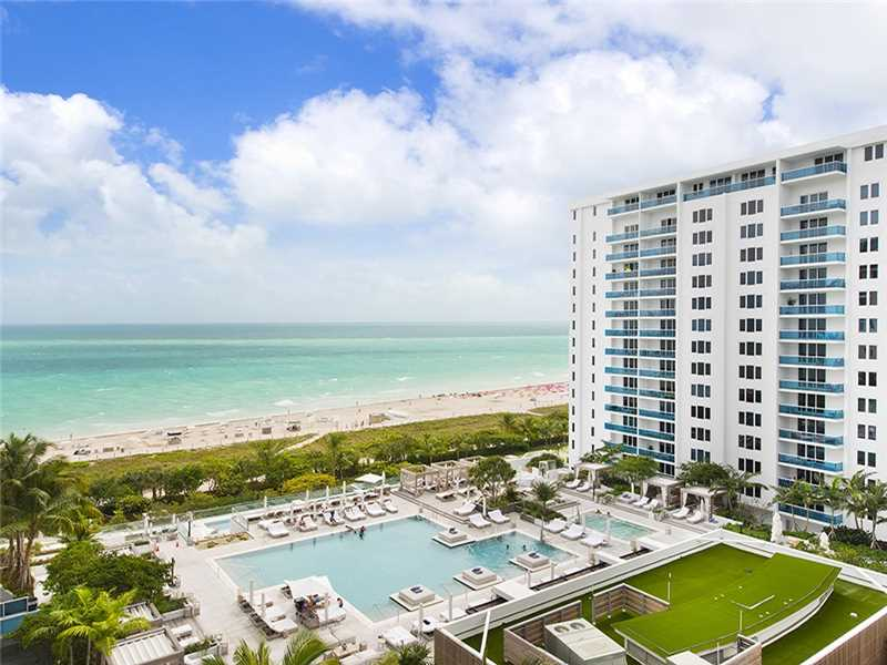 102 24th St 912, Miami Beach, FL 33139