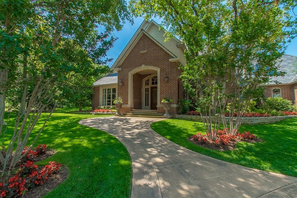 1664 Saratoga Way, Edmond, OK 73003