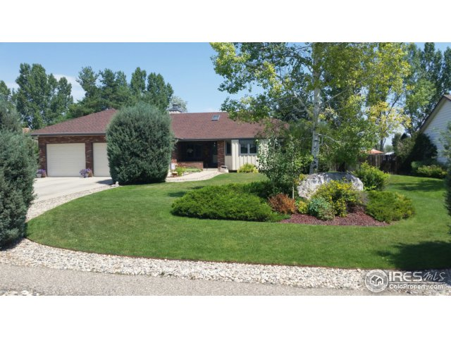 2212 Brixton Rd, Fort Collins, CO 80526