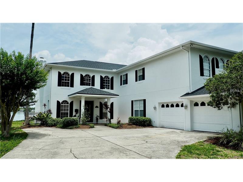 1209 BRYN MAWR STREET, ORLANDO, FL 32804