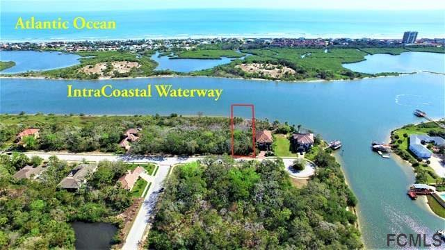 301 Riverwalk Dr S, Palm Coast, FL 32137