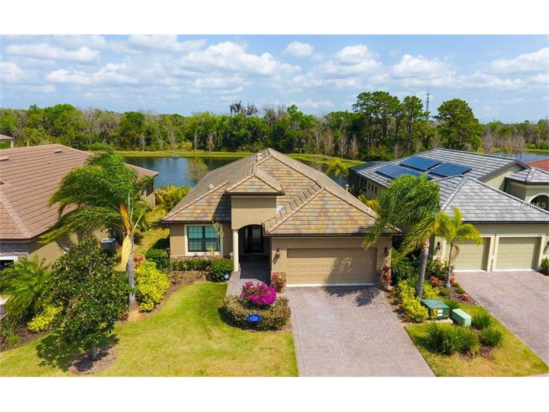 7819 RIO BELLA PLACE, UNIVERSITY PARK, FL 34201