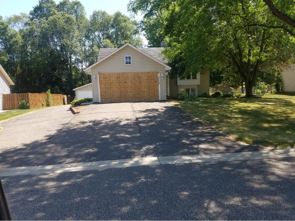 7667 Jensen Avenue S, Cottage Grove, MN 55016