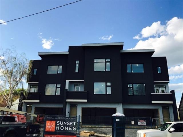2230 Westmount Road NW C, Calgary, AB T2N 3N4