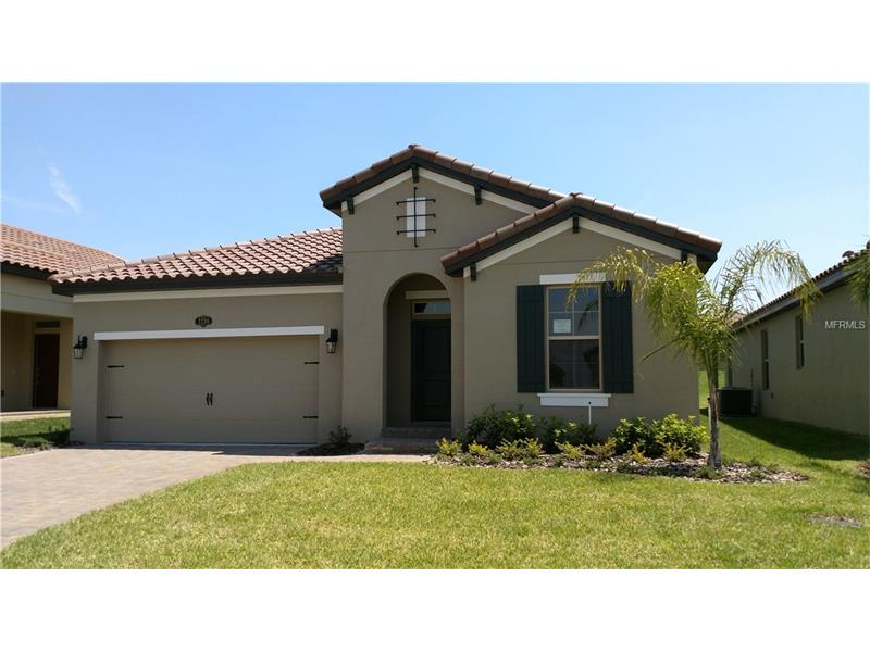 2234 BELLA LUNA CIRCLE, LAKELAND, FL 33810