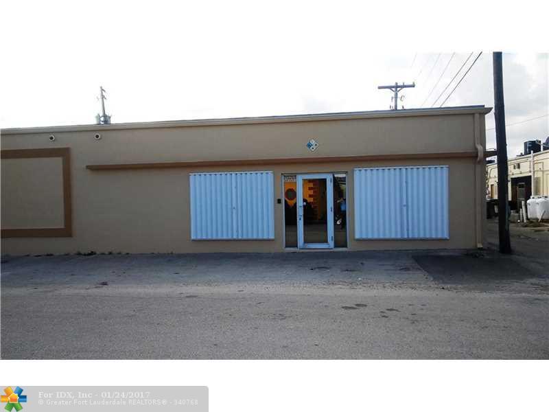 887 NE 30th Ct, Oakland Park, FL 33334
