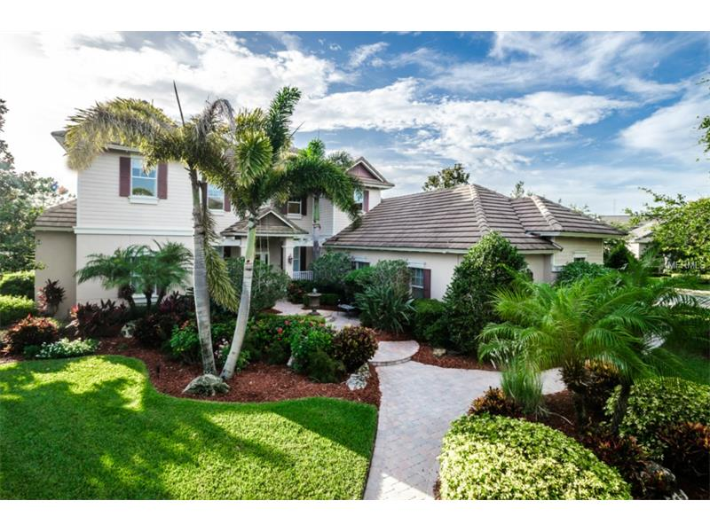982 SKYE LANE, PALM HARBOR, FL 34683