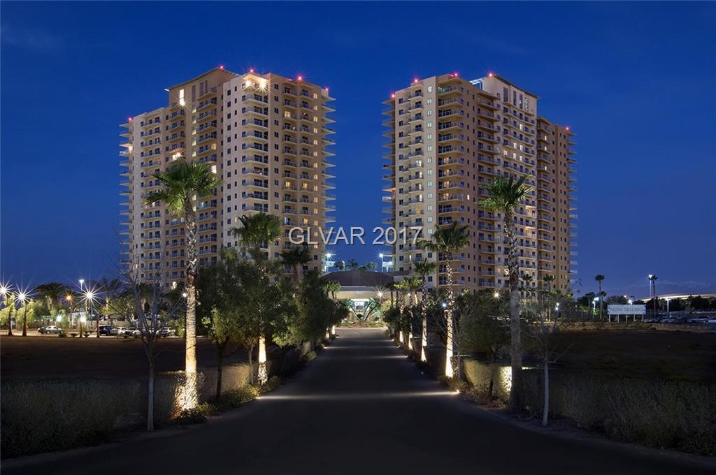 8255 S LAS VEGAS Boulevard 1617, Las Vegas, NV 89123