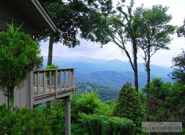 1861 Hickory, Boone, NC 28607