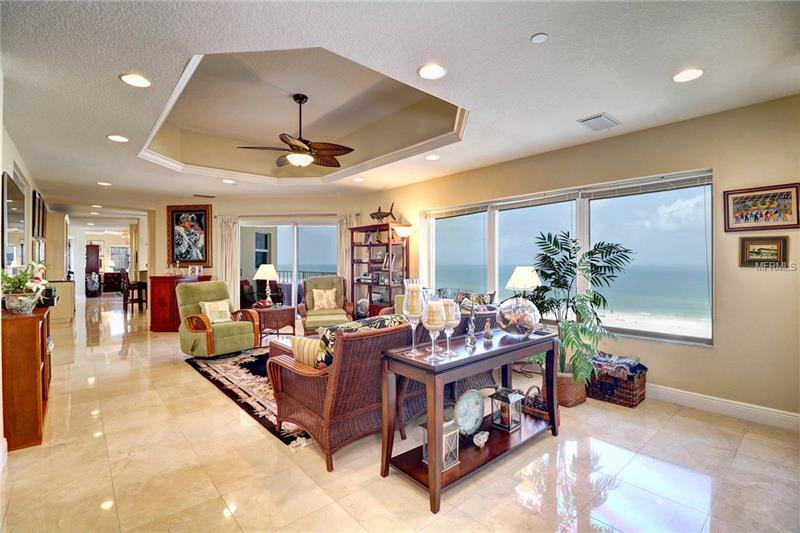 15 SOMERSET STREET 703, CLEARWATER BEACH, FL 33767