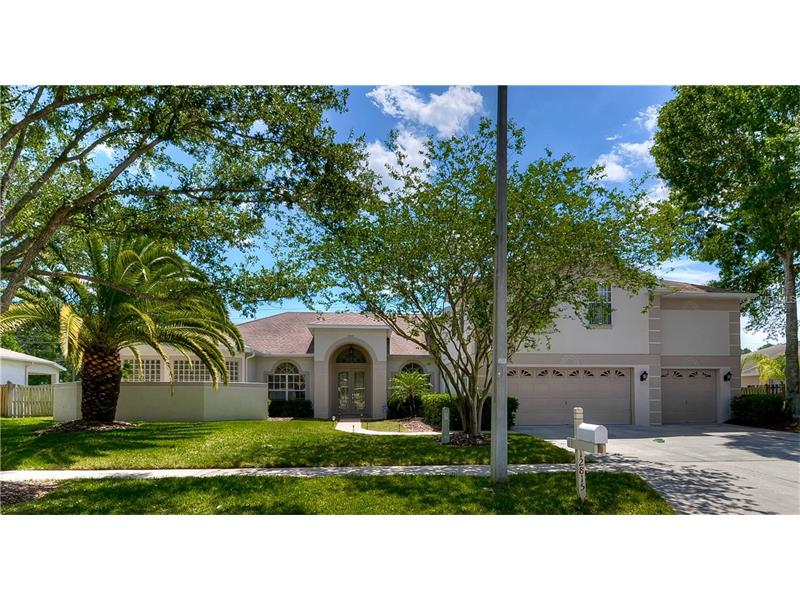 12815 PACIFICA PLACE, TAMPA, FL 33625