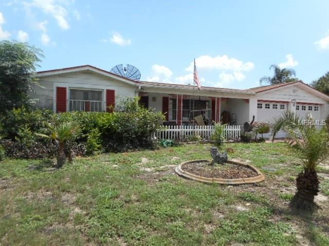 5300 SKYLAND DRIVE, HOLIDAY, FL 34690