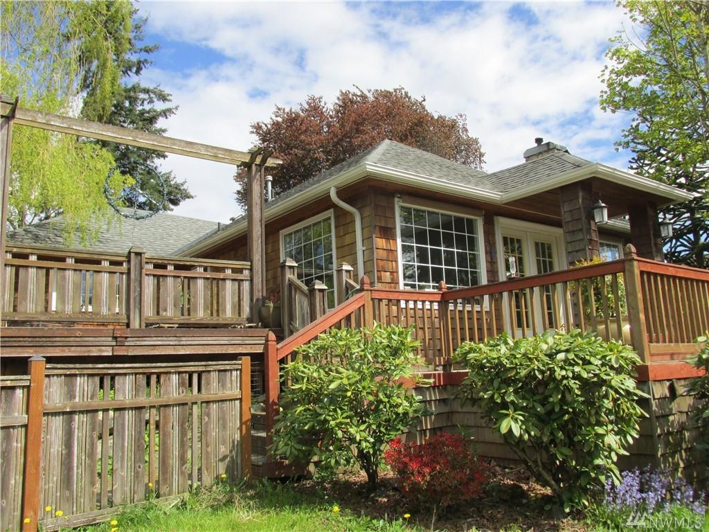 17075 Lake View Blvd, Mount Vernon, WA 98274