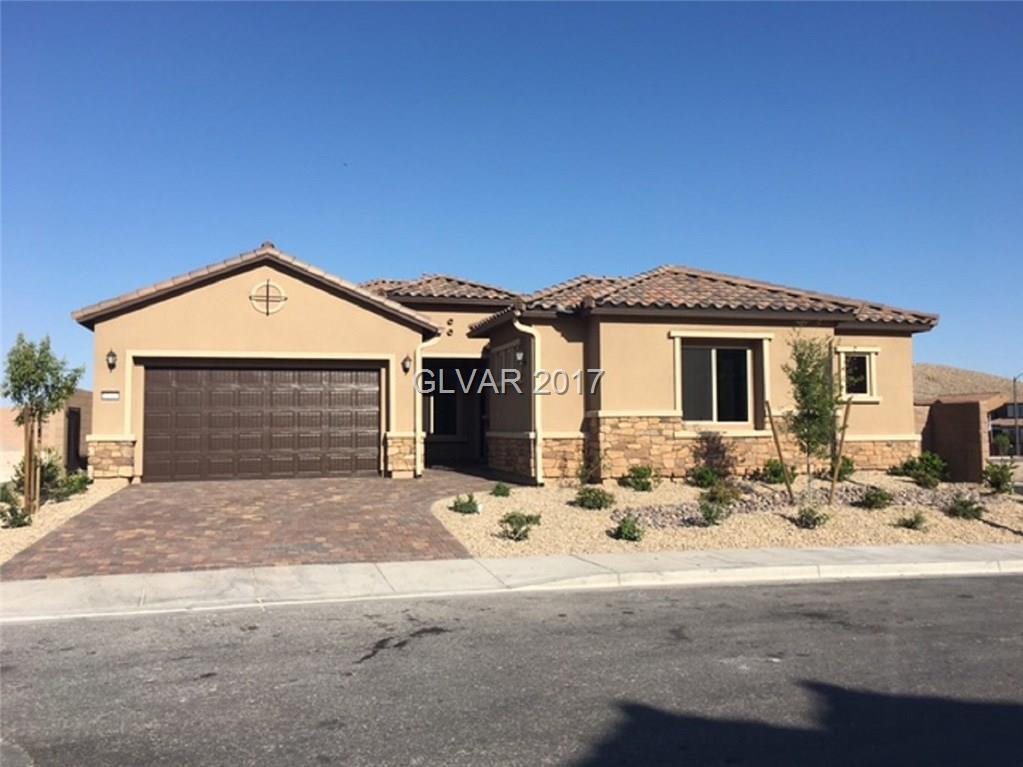 12668 NEW PROVIDENCE Street, Las Vegas, NV 89141