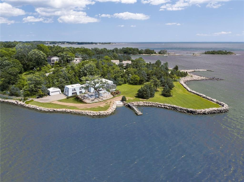49 Old Quarry Road, Guilford, CT 06437
