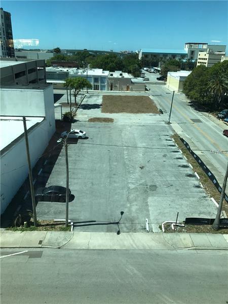 515 HENDRICKS STREET, CLEARWATER, FL 33755