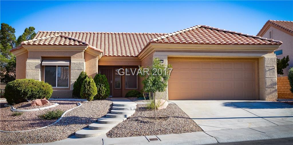 9933 HEYFIELD Drive, Las Vegas, NV 89134