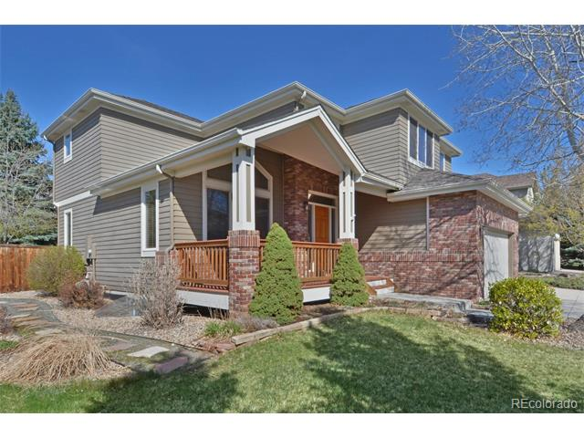 4145 Guadeloupe Street, Boulder, CO 80301