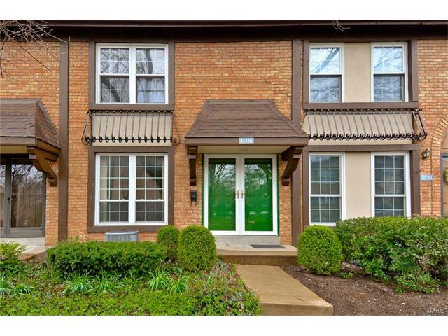 11726 Casa Grande Drive, St Louis, MO 63146