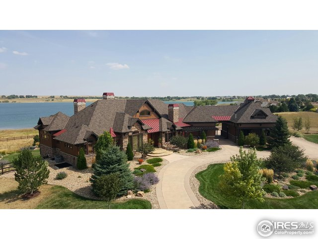 3432 Taliesin Way, Fort Collins, CO 80524