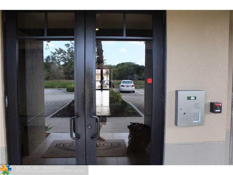 4903 midtown lane 3114, Palm Beach Gardens, FL 33418