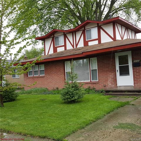 26085 GROVELAND, Madison Heights, MI 48071