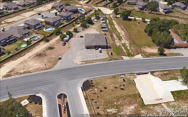 10738 Braun Rd, San Antonio, TX 78254