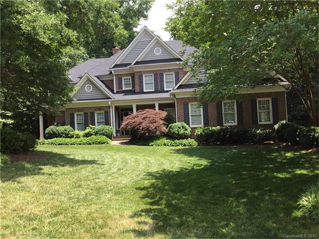 885 Craigmont Lane NW, Concord, NC 28027