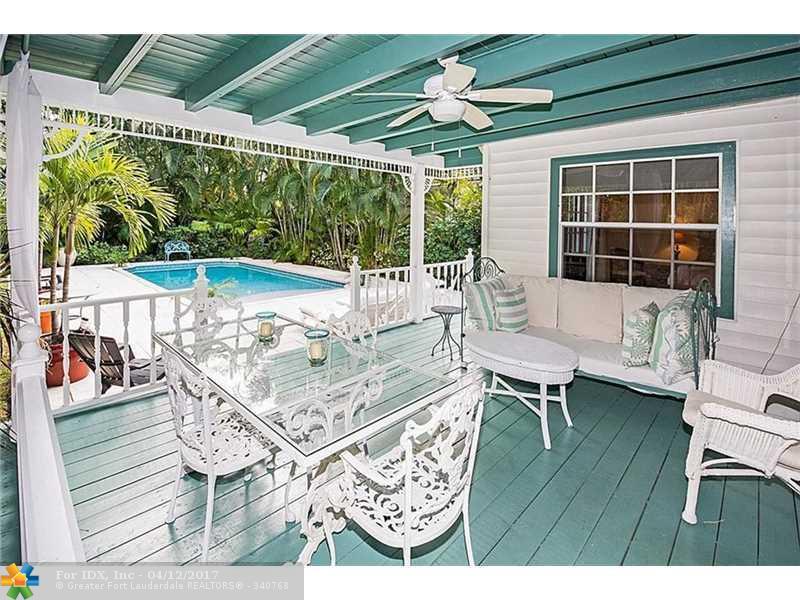 516 NE 11th Ave, Fort Lauderdale, FL 33301