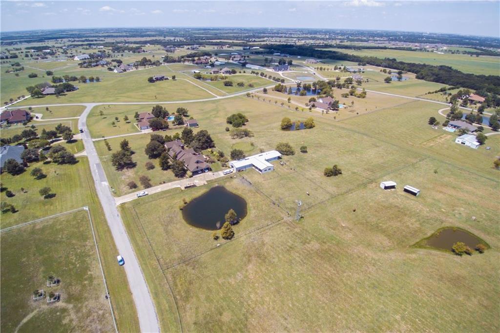 1000 Candice Circle, Rockwall, TX 75032