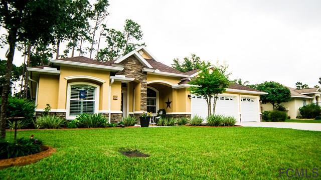 39 Ellsworth Drive, Palm Coast, FL 32164