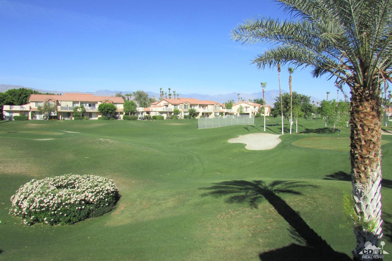 78431 Magenta Drive, La Quinta, CA 92253