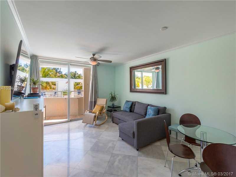 200 Ocean Dr 3C, Miami Beach, FL 33139