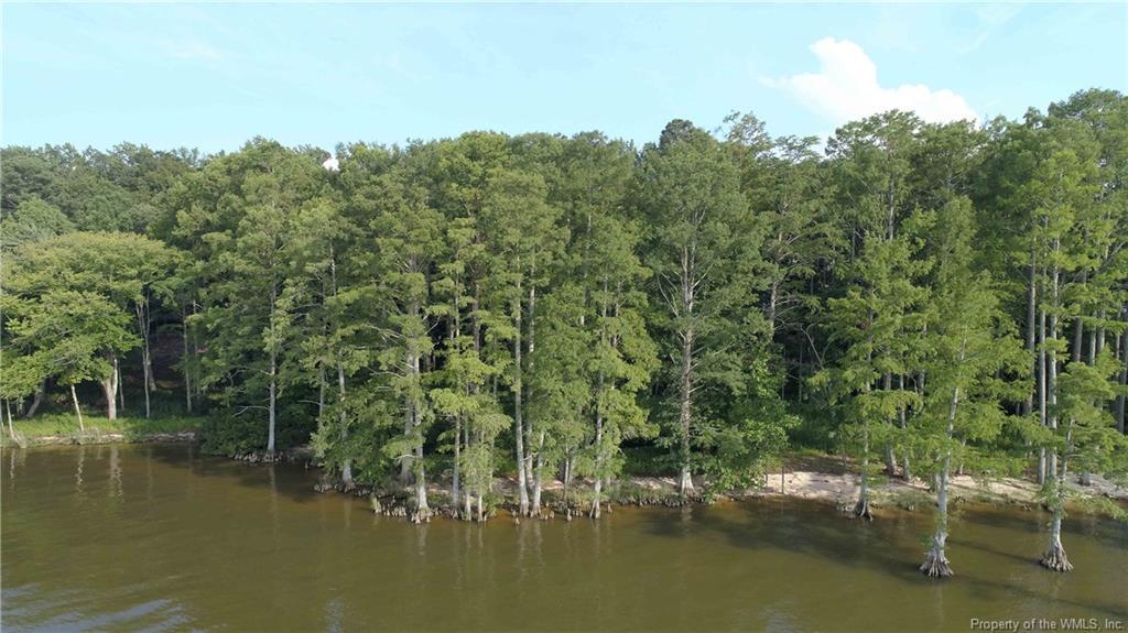 1577 River Ridge, Williamsburg, VA 23185