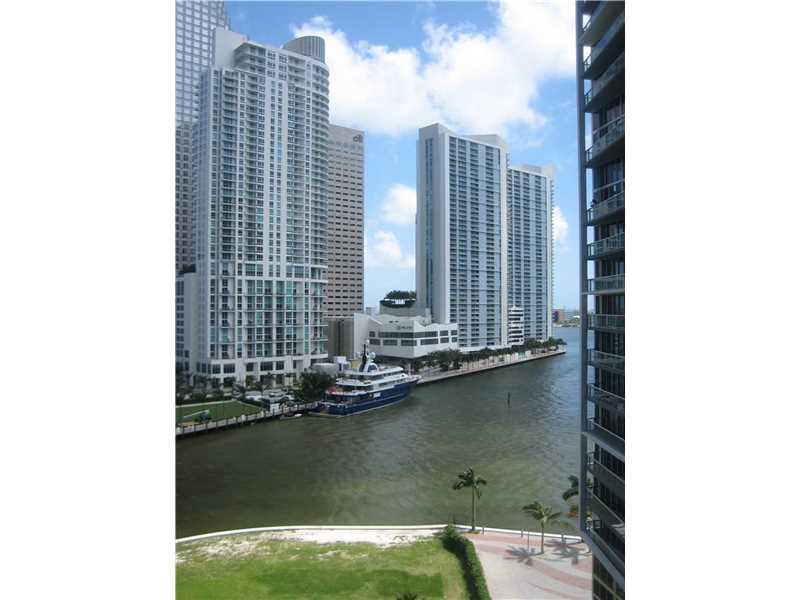 475 Brickell Ave 1014, Miami, FL 33131