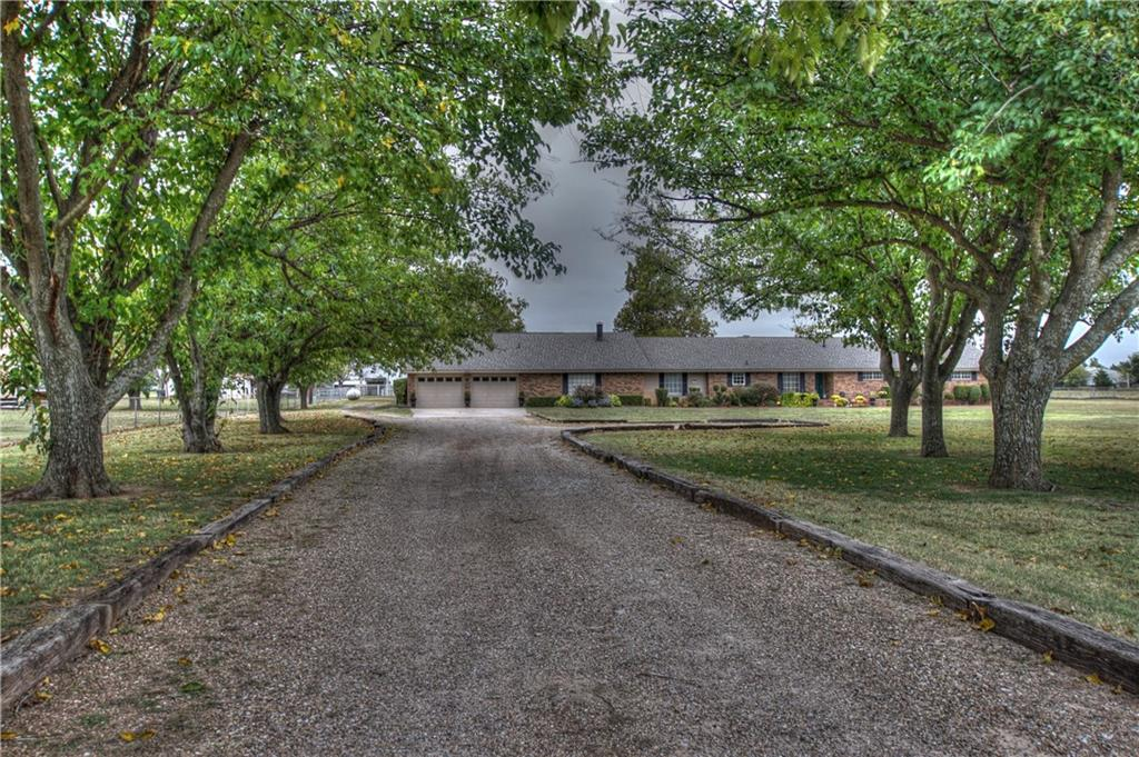 1005 W Franklin, Norman, OK 73069