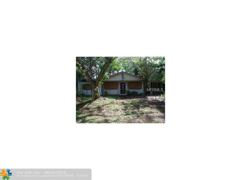 14912 TRITON TERR., Other City Value - Out Of Area, FL 34667