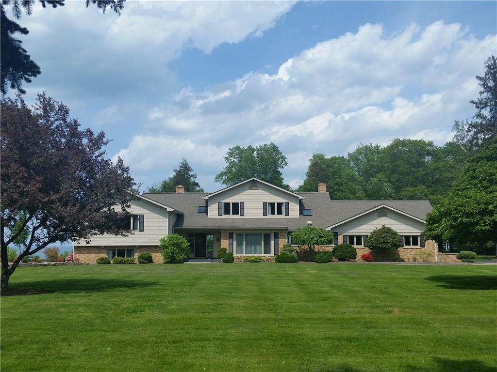 167 HOLLY Drive, Fairview Township, PA 16415