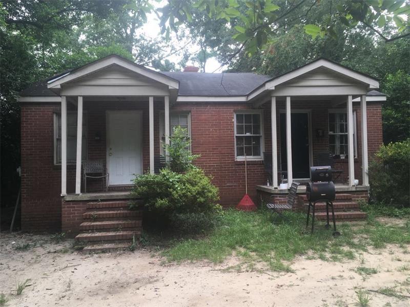 1507 Riddle Lane, Augusta, GA 30904