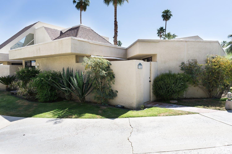 71865 Eleanora Lane, Rancho Mirage, CA 92270