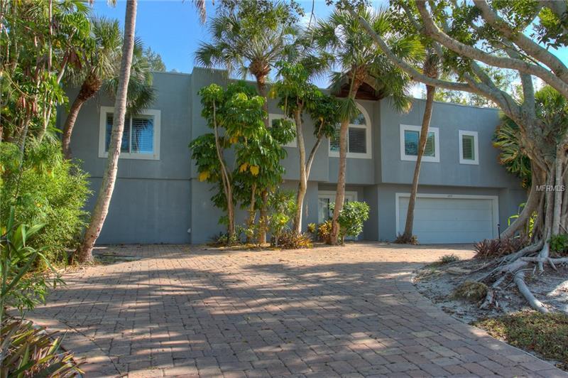 1257 TREE BAY LANE, SARASOTA, FL 34242